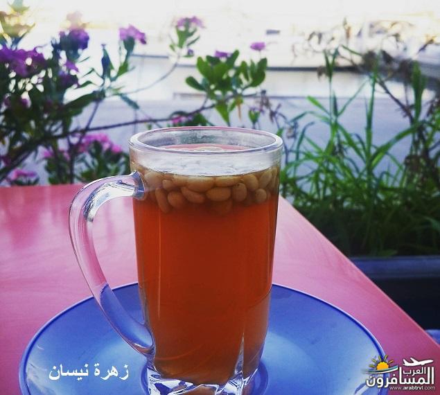 641081 المسافرون العرب فندق دار سعيد