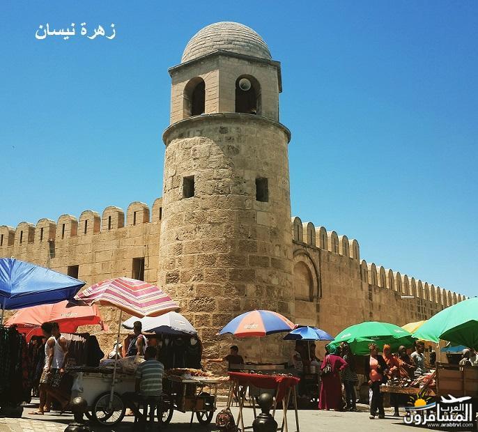 641093 المسافرون العرب فندق دار سعيد