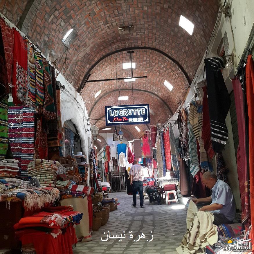 641100 المسافرون العرب فندق دار سعيد