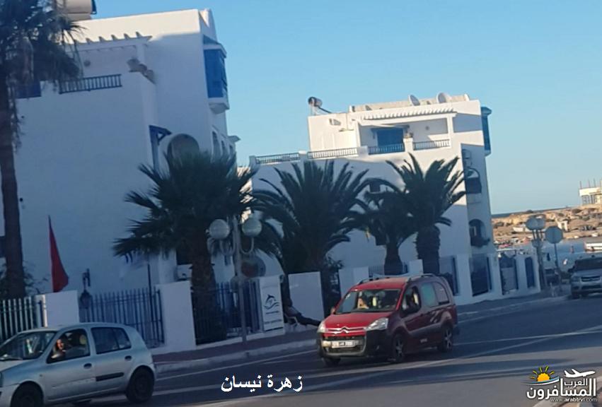 641102 المسافرون العرب فندق دار سعيد