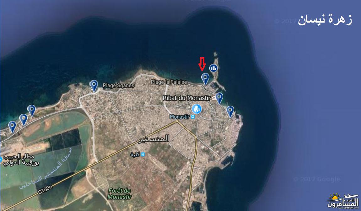 641105 المسافرون العرب فندق دار سعيد