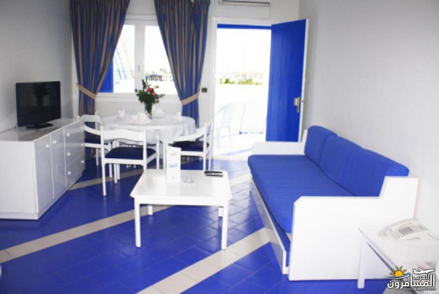 641108 المسافرون العرب فندق دار سعيد