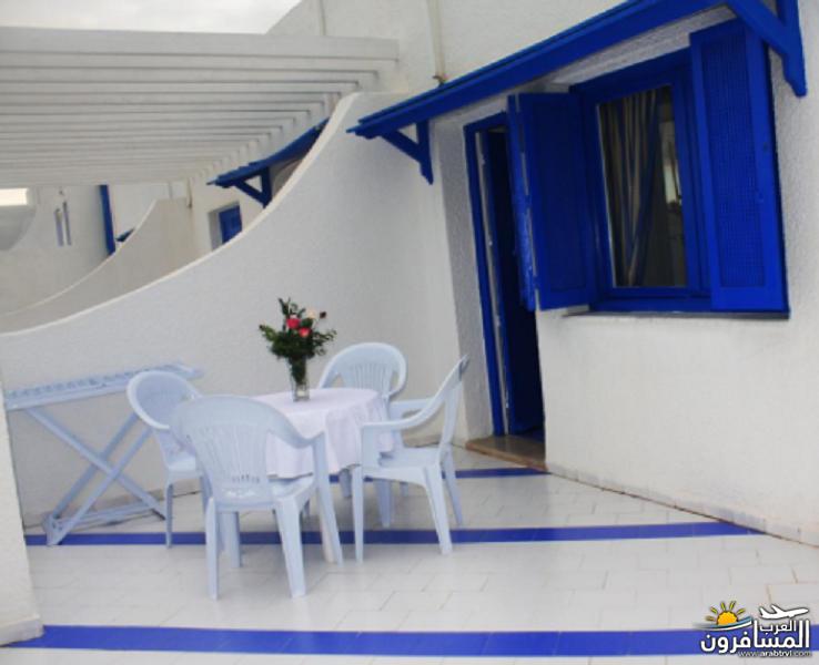 641111 المسافرون العرب فندق دار سعيد