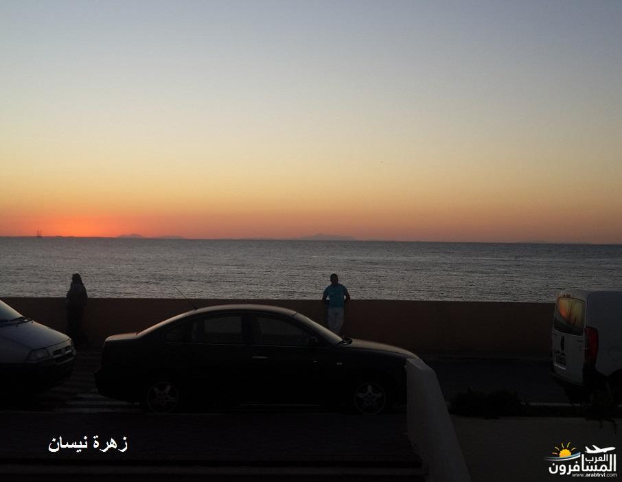 641114 المسافرون العرب فندق دار سعيد