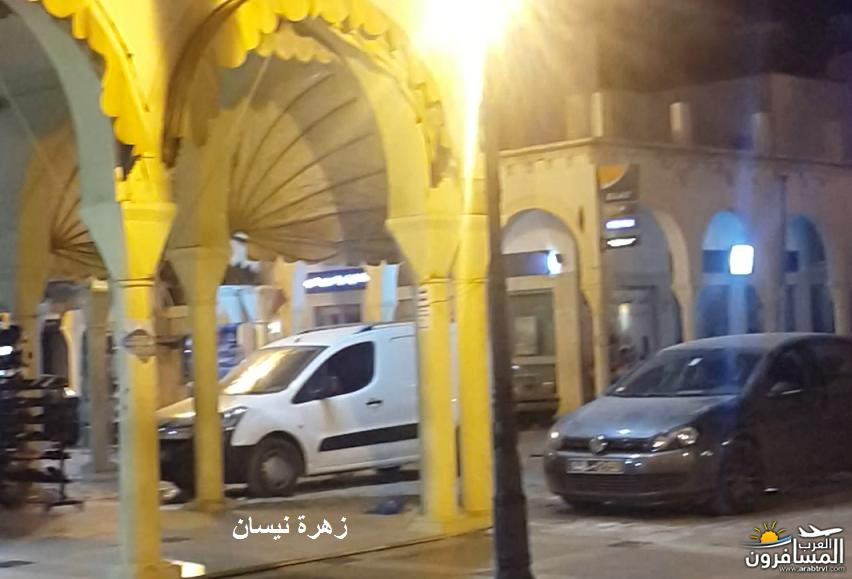 641122 المسافرون العرب فندق دار سعيد