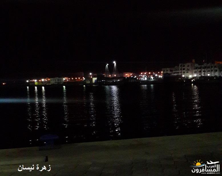 641127 المسافرون العرب فندق دار سعيد