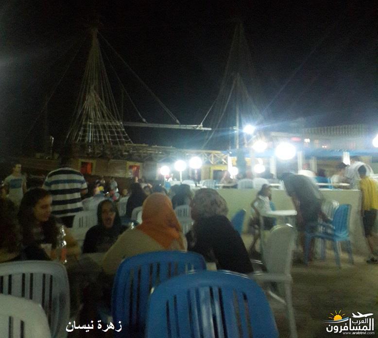 641128 المسافرون العرب فندق دار سعيد