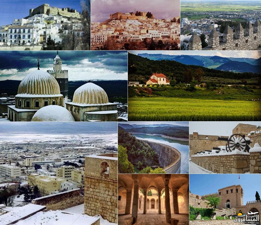 641815 المسافرون العرب خدمات سياحية متطورة في تونس