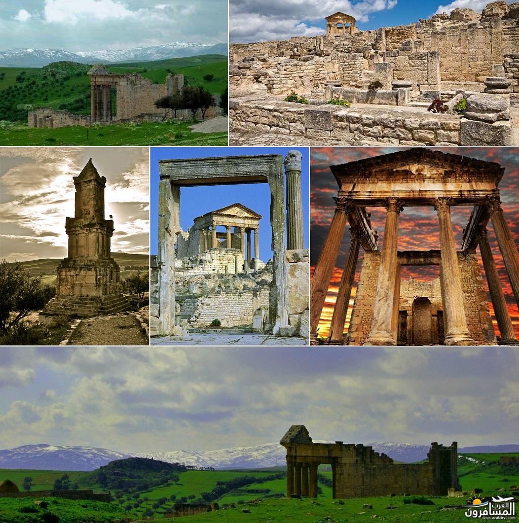 641821 المسافرون العرب خدمات سياحية متطورة في تونس