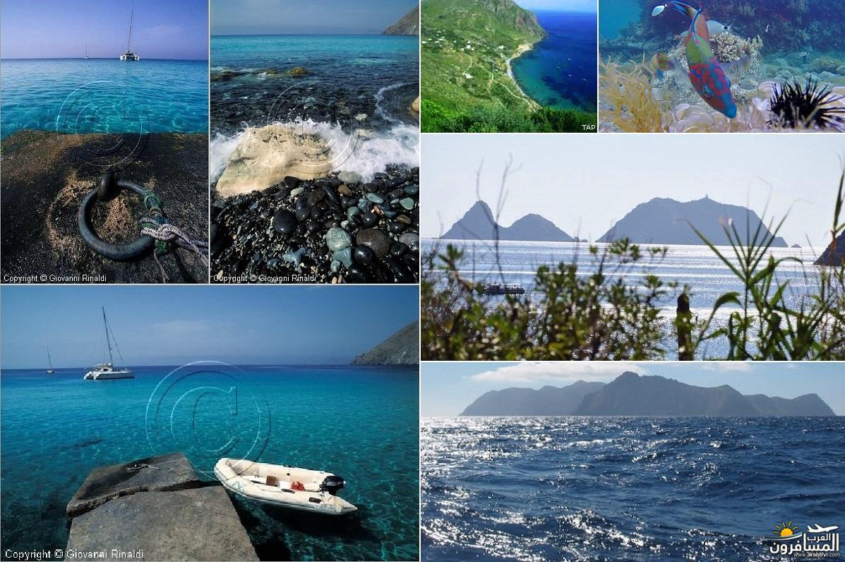 641833 المسافرون العرب خدمات سياحية متطورة في تونس