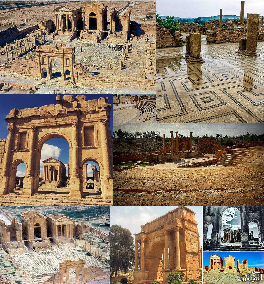 641840 المسافرون العرب خدمات سياحية متطورة في تونس