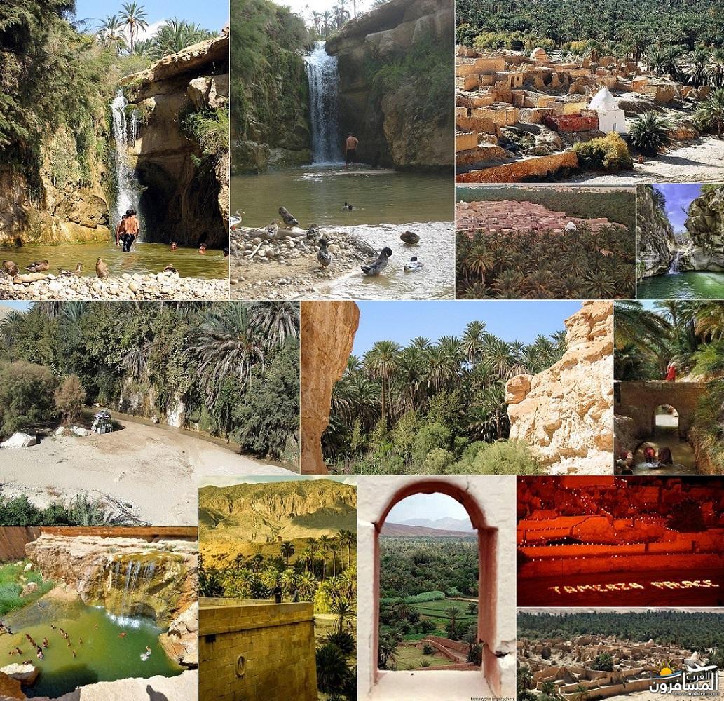 641841 المسافرون العرب خدمات سياحية متطورة في تونس