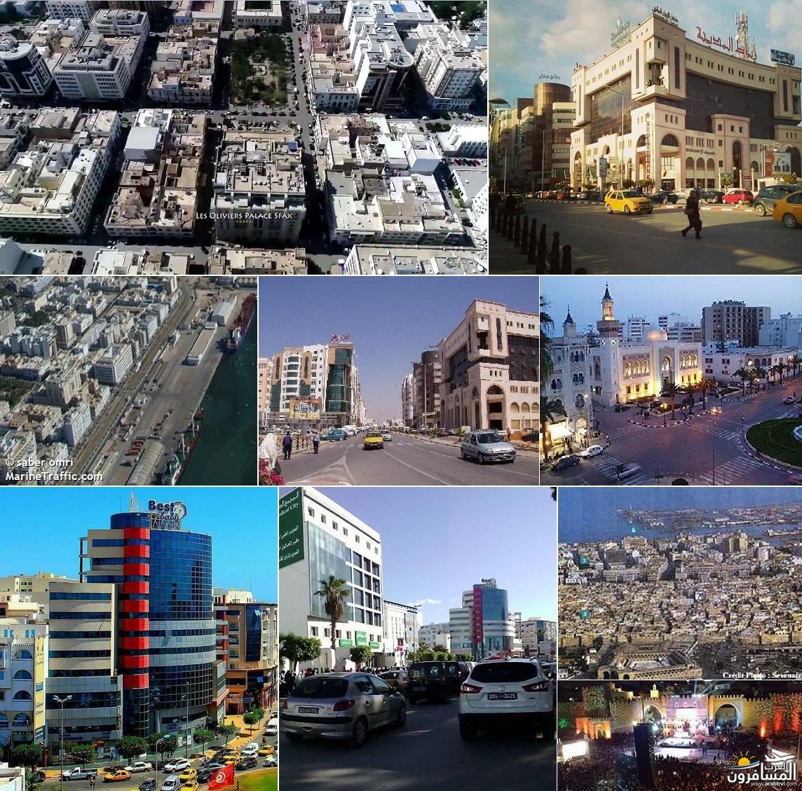 641842 المسافرون العرب خدمات سياحية متطورة في تونس