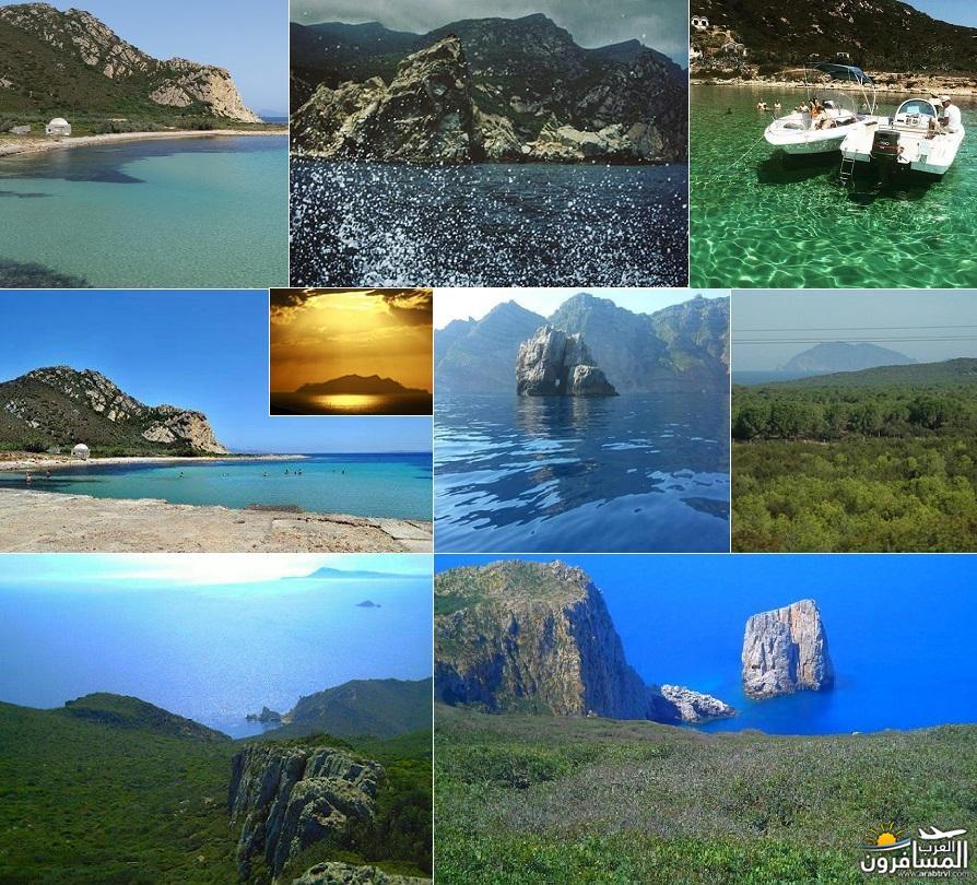 641844 المسافرون العرب خدمات سياحية متطورة في تونس