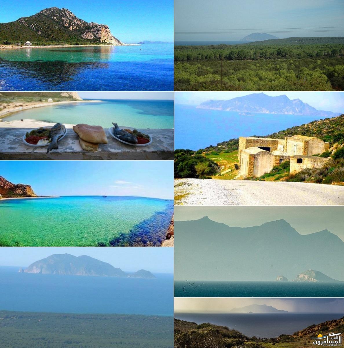 641846 المسافرون العرب خدمات سياحية متطورة في تونس