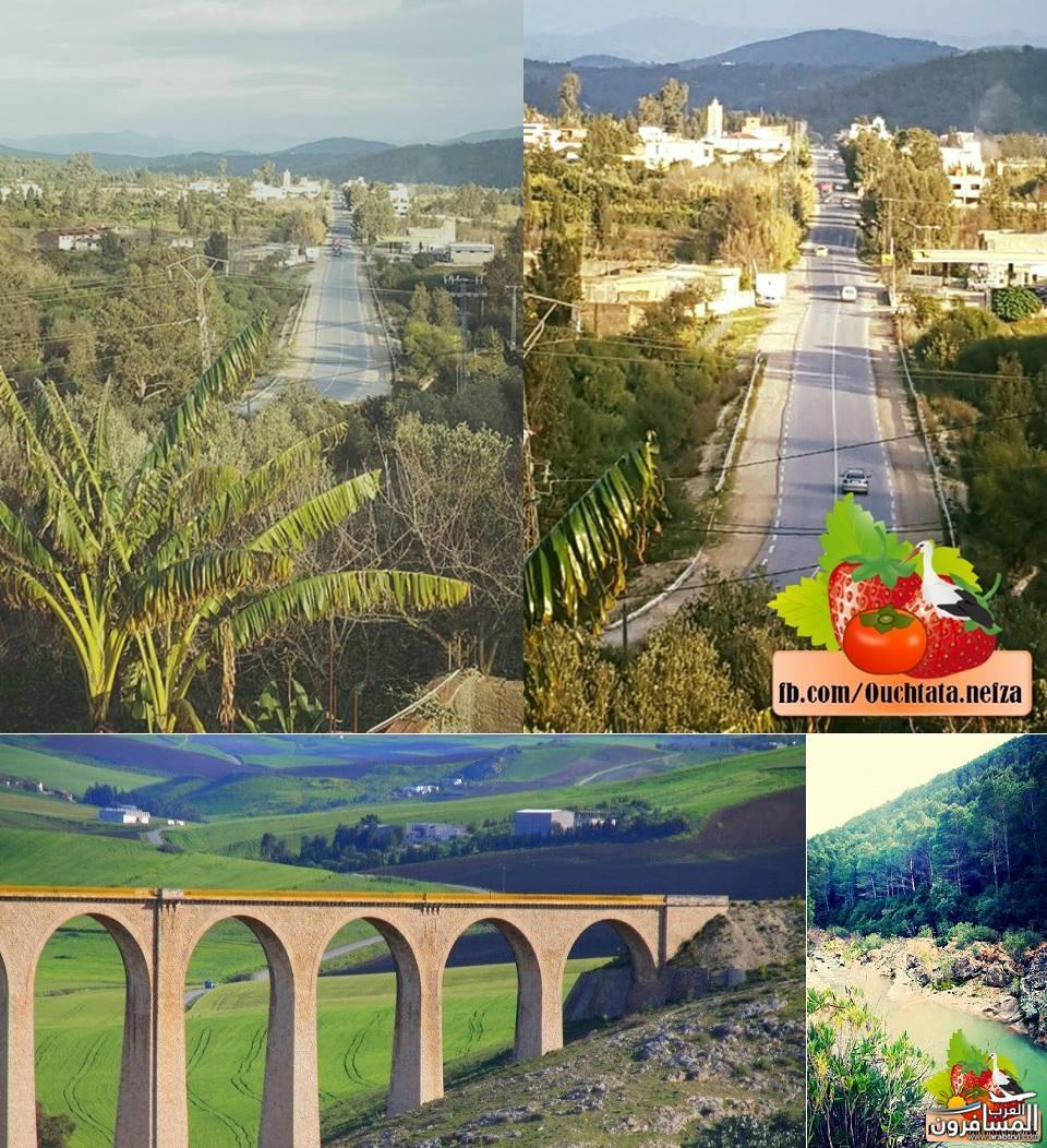 641849 المسافرون العرب خدمات سياحية متطورة في تونس