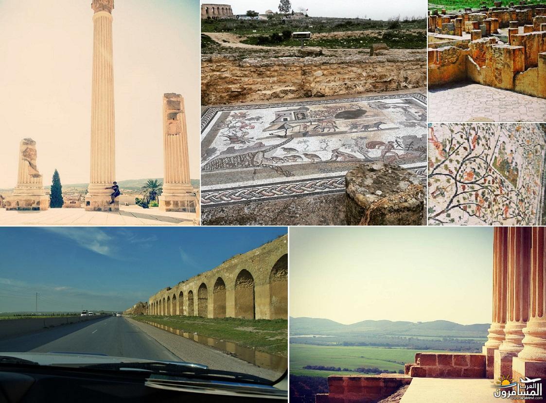 641858 المسافرون العرب خدمات سياحية متطورة في تونس