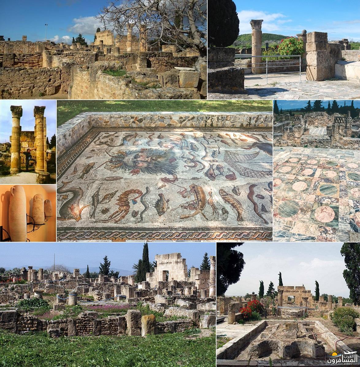 641864 المسافرون العرب خدمات سياحية متطورة في تونس