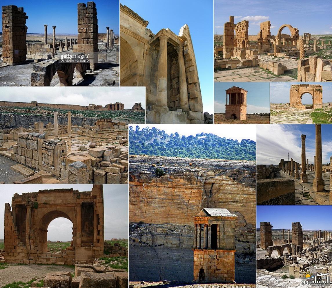 641909 المسافرون العرب خدمات سياحية متطورة في تونس