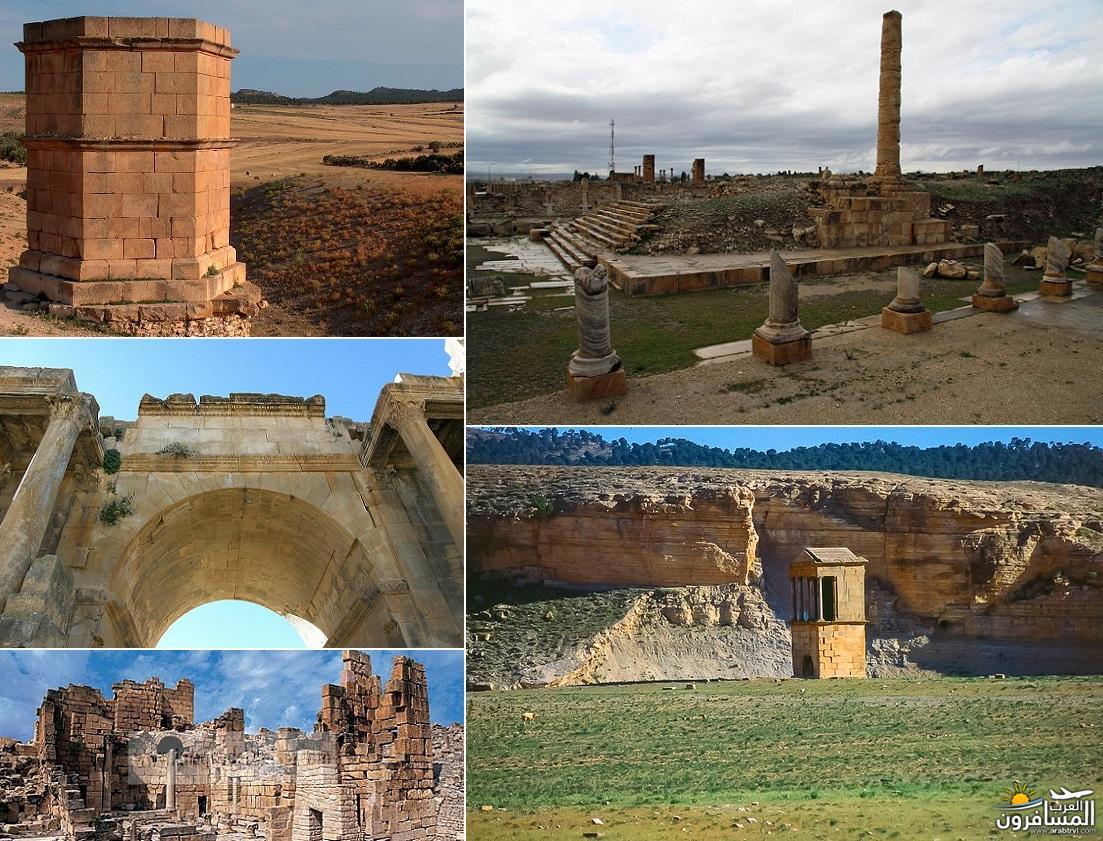 641910 المسافرون العرب خدمات سياحية متطورة في تونس