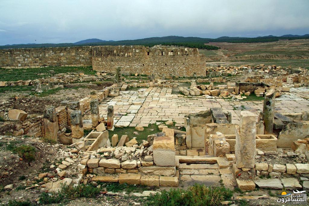 641912 المسافرون العرب خدمات سياحية متطورة في تونس