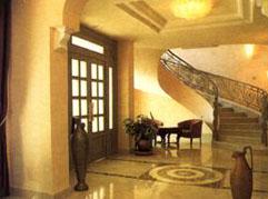 642758 المسافرون العرب villa didon ( قرطاج)