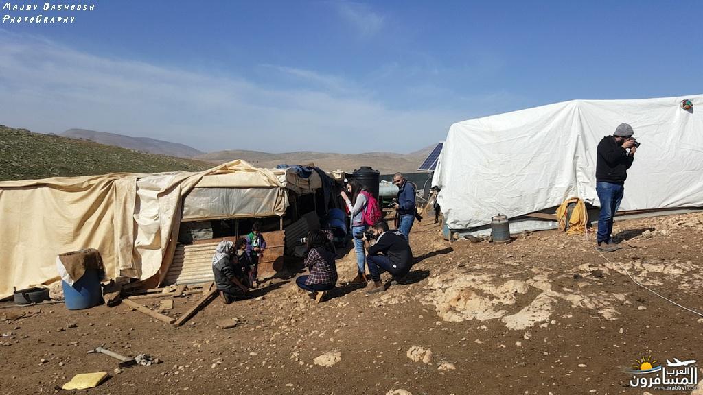 642847 المسافرون العرب الأغوار الشمالية - فلسطين