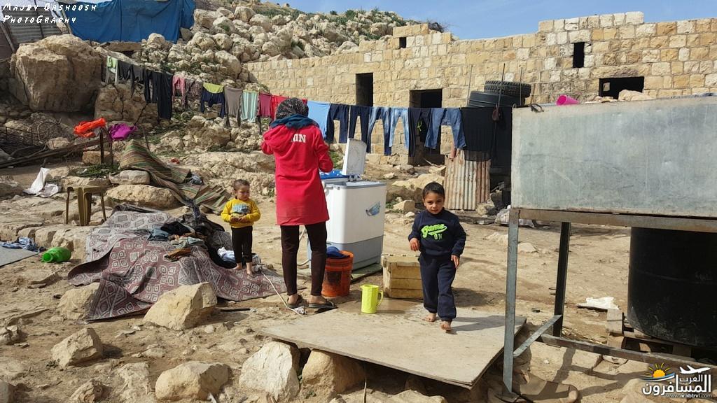 642860 المسافرون العرب الأغوار الشمالية - فلسطين