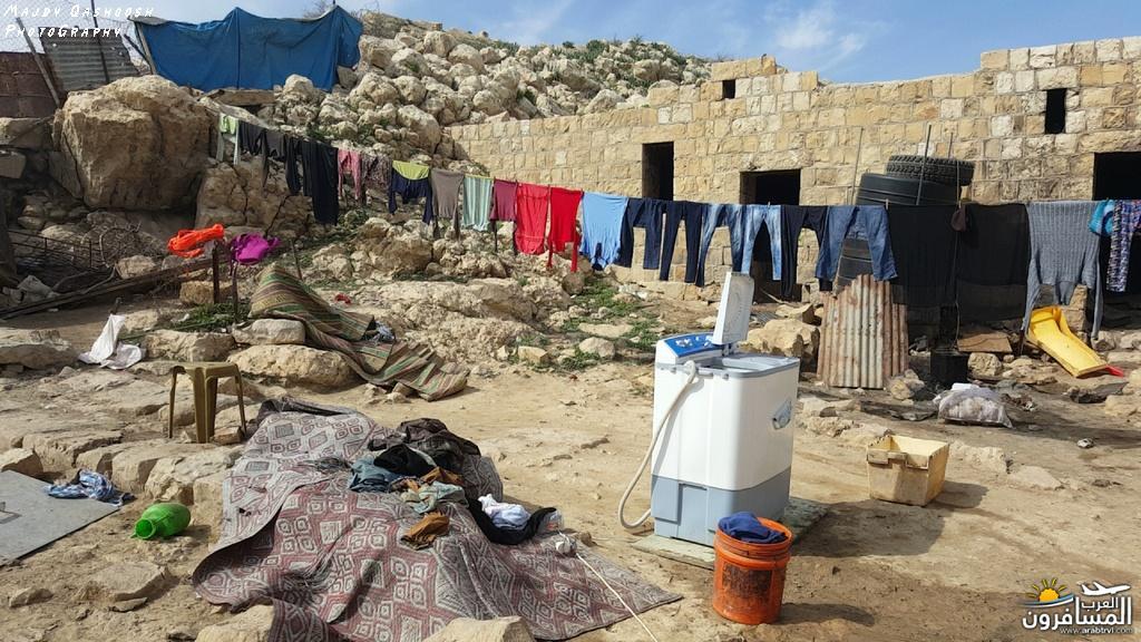 642862 المسافرون العرب الأغوار الشمالية - فلسطين