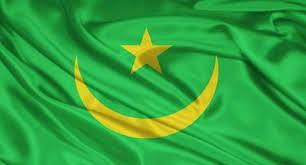 643122 المسافرون العرب موريتانيا جمال طبيعتها الصحراوي