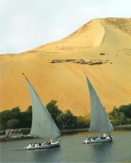 643125 المسافرون العرب موريتانيا جمال طبيعتها الصحراوي