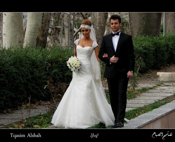 643850 المسافرون العرب الجمهوريه الاسلاميه ايران