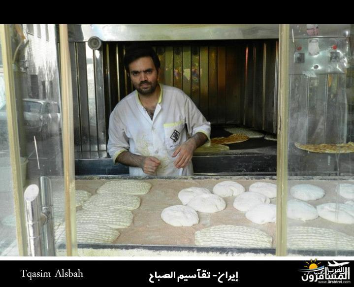644230 المسافرون العرب الجمهوريه الاسلاميه ايران