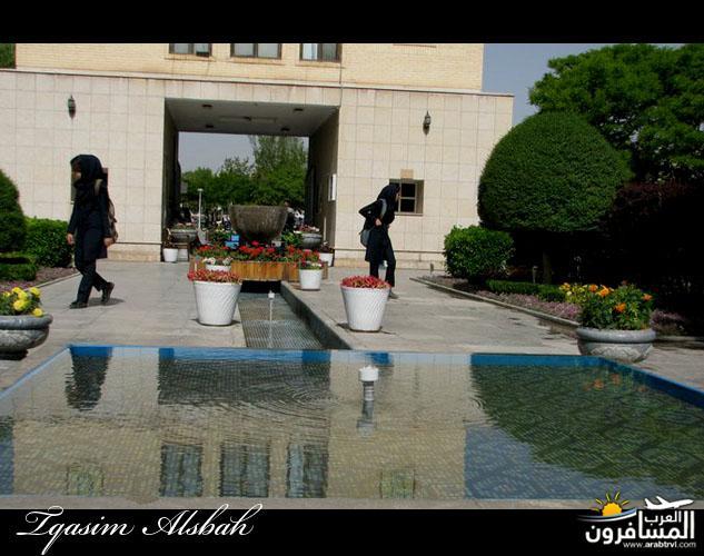 644327 المسافرون العرب الجمهوريه الاسلاميه ايران
