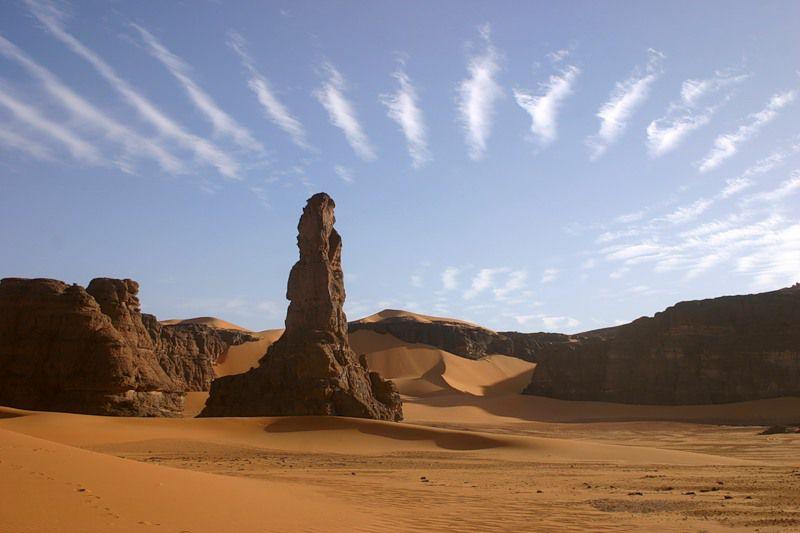 644408 المسافرون العرب معلومات عن الجزائر