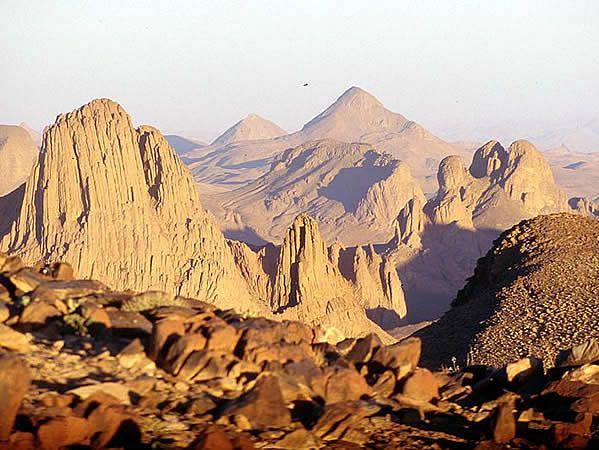 644409 المسافرون العرب معلومات عن الجزائر