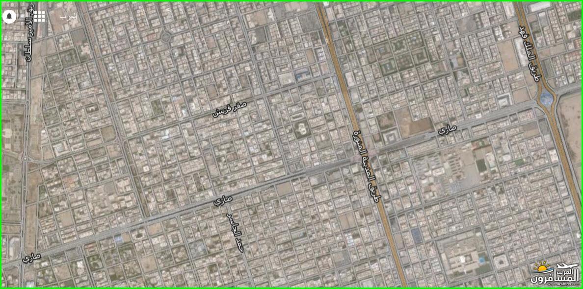 652329 المسافرون العرب شارع صاري جدة