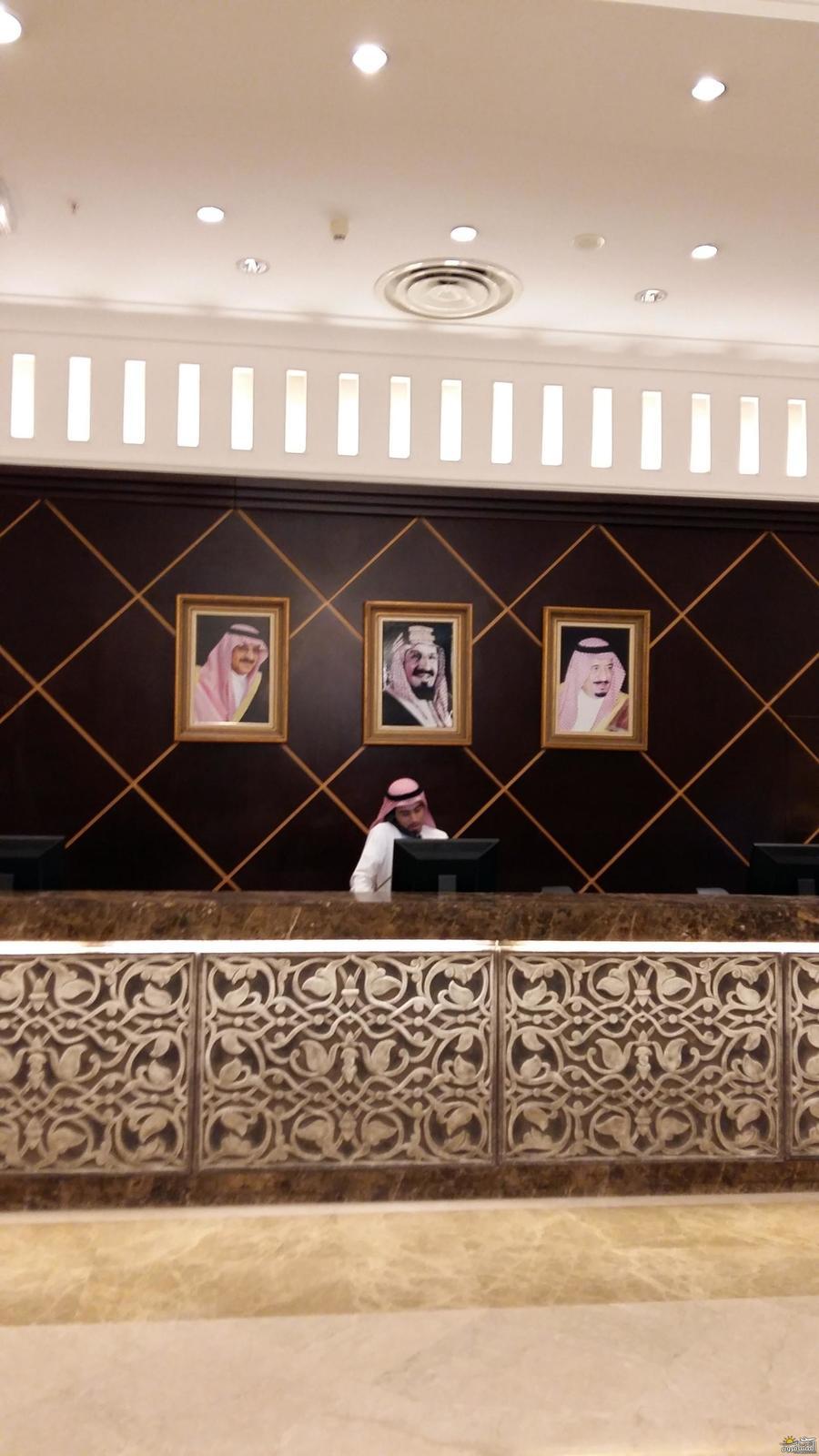 655086 المسافرون العرب نبذة عن الميقات