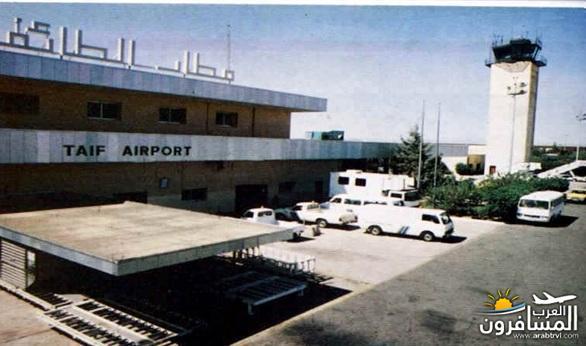 655104 المسافرون العرب نبذة عن الميقات
