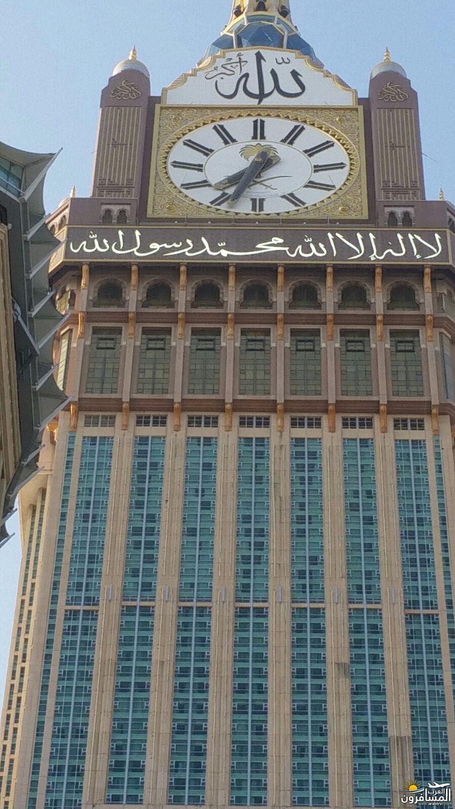 655125 المسافرون العرب نبذة عن الميقات