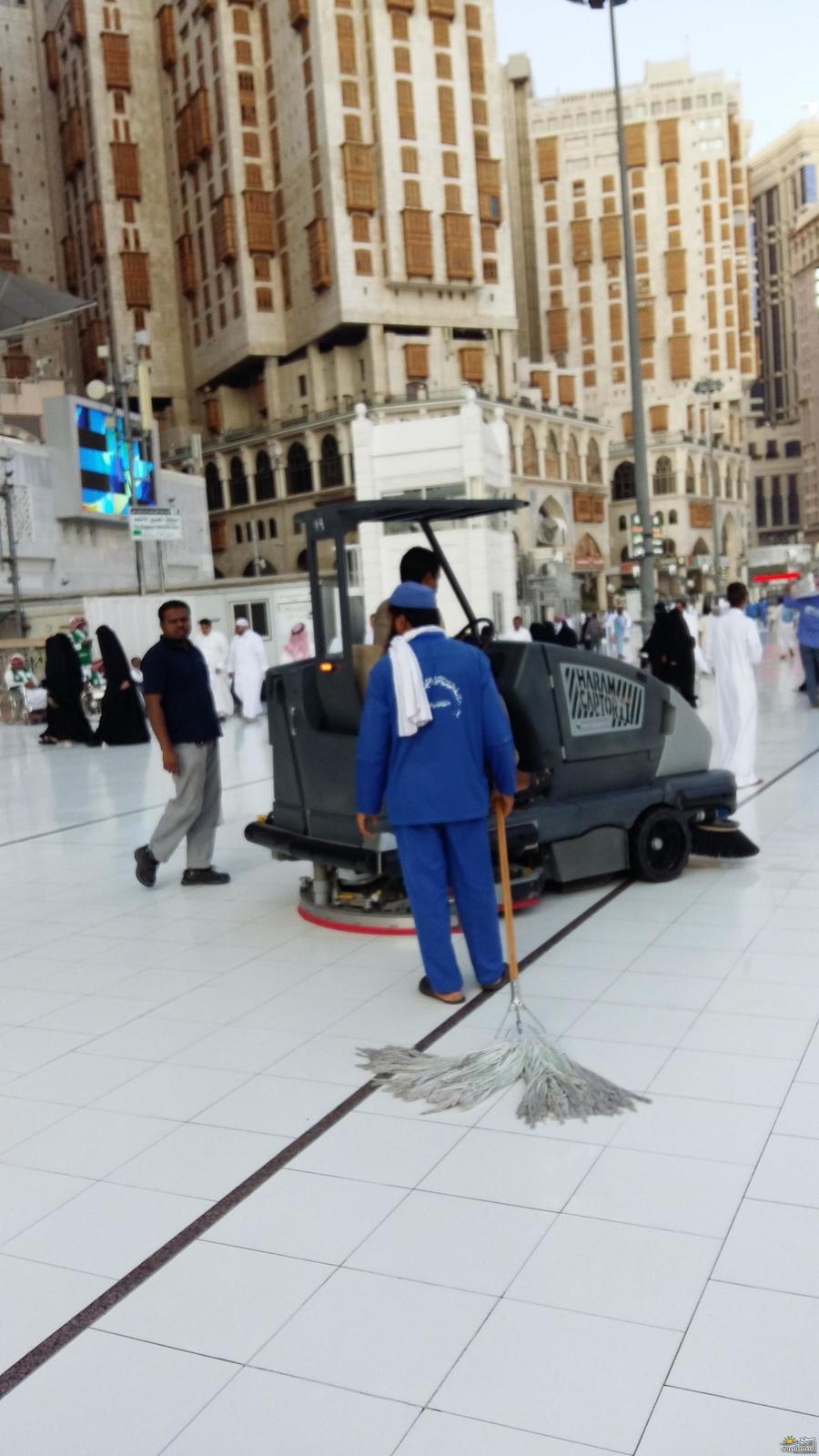 655127 المسافرون العرب نبذة عن الميقات