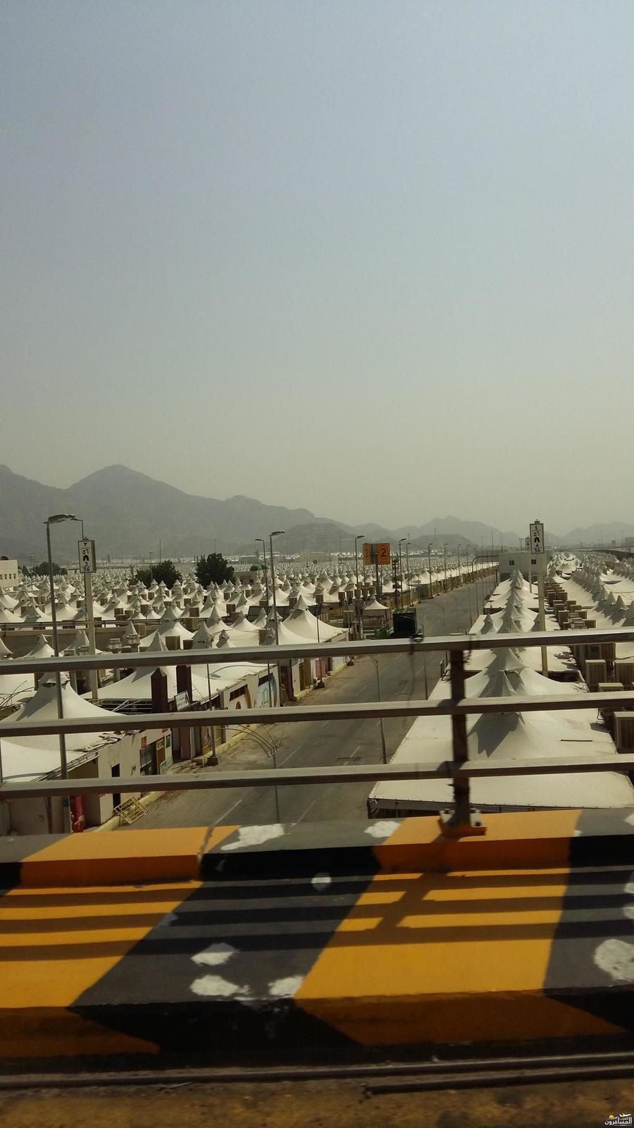 655132 المسافرون العرب نبذة عن الميقات