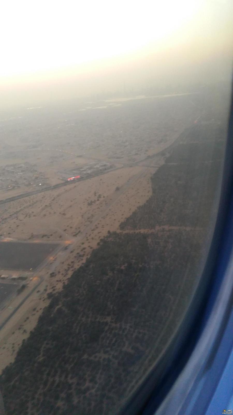 655148 المسافرون العرب نبذة عن الميقات