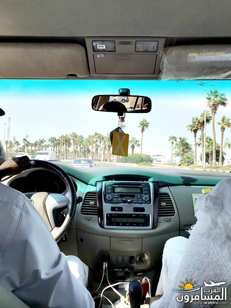 655173 المسافرون العرب أجمل البقاع..مكة