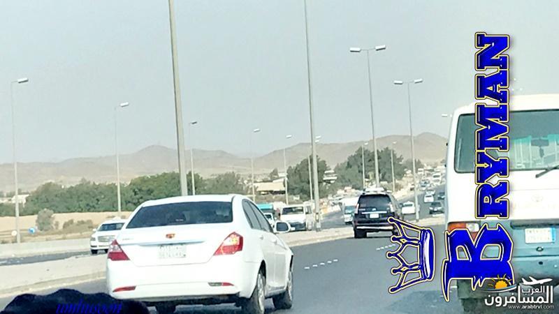655179 المسافرون العرب أجمل البقاع..مكة