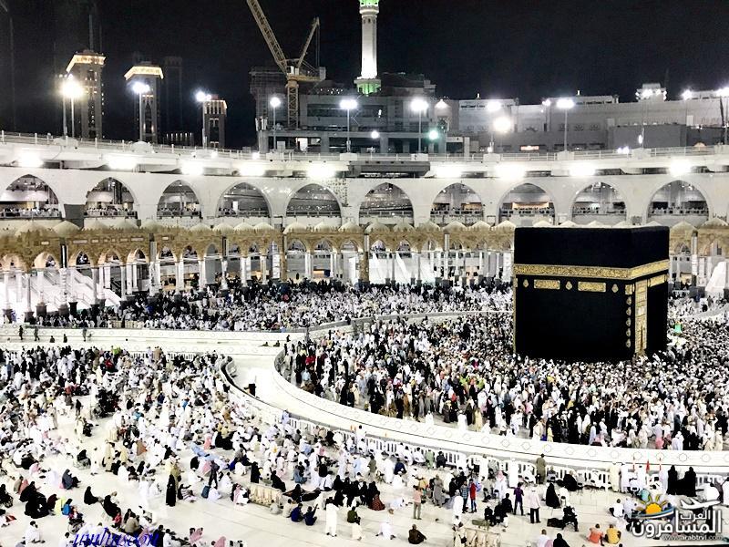 655202 المسافرون العرب أجمل البقاع..مكة