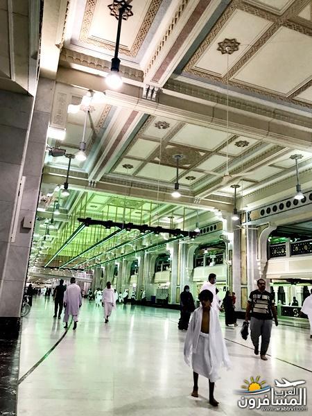 655205 المسافرون العرب أجمل البقاع..مكة