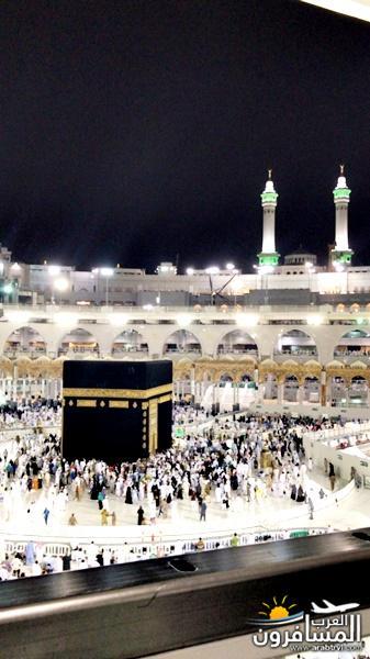655207 المسافرون العرب أجمل البقاع..مكة