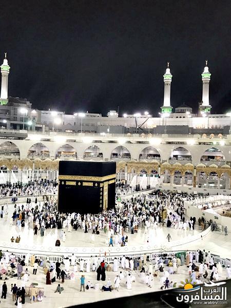 655208 المسافرون العرب أجمل البقاع..مكة