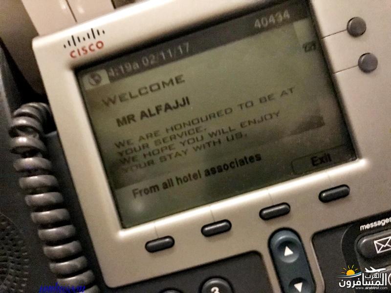 655222 المسافرون العرب أجمل البقاع..مكة